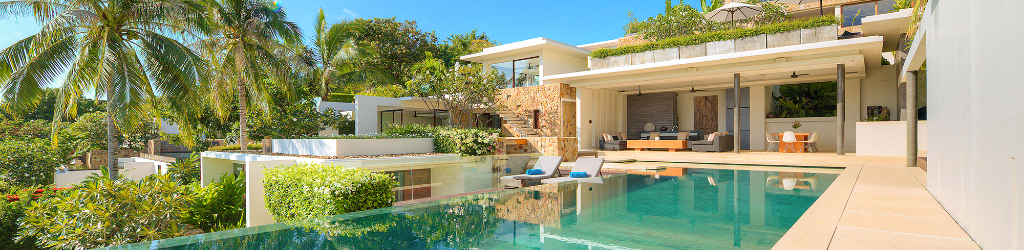 Banner​ ​ image​ ​ of​ ​ holiday​ ​ homes,​ ​ villas​ ​ and​ ​ apartments​ ​ for​ ​ rent worldwide